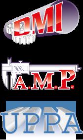 Groupe ORMP
