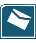 ORMP - Contact Outlook